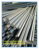 Integrales Bohrgerät Rod des Bergbau-Felsen-Hex Loch-Stahl-H22 H19