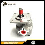 Pequeno cilindro da bomba de engrenagem hidráulica Horizontal Gpy8r 9r 10r 11,5R