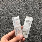 Aghi di agopuntura/ago sterili di Sujok per monouso