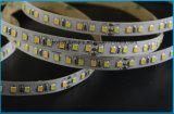 2835 CCT justierbares LED Streifen-Licht der Farben-Temperatur-