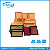De professionele Fabrikant van de Filter voor Filter van de Lucht Isuzu 25098463