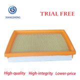 Purificador de Ar de alta qualidade Filtro HEPA Filtro secador de ar para veículos automóveis 04e129620UM