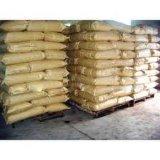 Gechloreerde Polyvinyl Chloride/CPVC