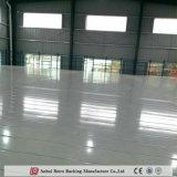 A Nanjing mezanino de armazenamento de trabalhos de rack do Piso da Plataforma de fábrica da fábrica