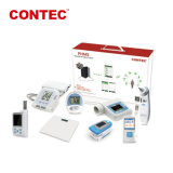 Contec Phms Client-Side Android и IOS, 3G/4G /Tele WiFi медицины медицинских устройств