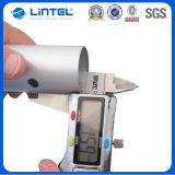 Индикация счетчика ткани торговой выставки новой конструкции овальная (LT-24B5)