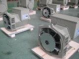 31.3kVA/25kw Brushless Generator In drie stadia van uitstekende kwaliteit (JDG184G)