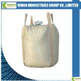 100%New grand sac du matériau pp