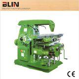 Колен-Тип филировальная машина высокого качества горизонтальный всеобщий (BL-X6140)