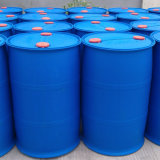 Alkyldimethylbenzylammonium Chlorid CAS 8001-54-5