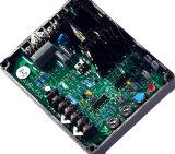 De Regelgever van het Voltage van Automatioc AVR gavr-15A