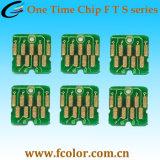 Vervang de Spaander van de Patroon voor de Printer F7200 F9200 van Epson F6200