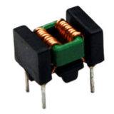 Inducteur carré professionnel avec le CEI, ISO9001, conformité de la CE avec l'OIN