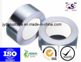 HVAC adhésif Ruban en aluminium pour isolation thermique