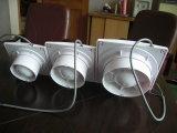 Ventilateur Plastique Plastique ABS Plastique ABS