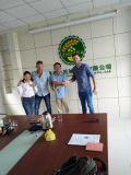 セリウムULの証明500L 1000Lの電気醸造システム500L 1000L 2000L発酵槽タンク生ビール装置産業ビール醸造物