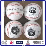 Дешевым бейсбол PVC OEM низкой цены цены подгонянный логосом