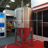 [1000ل] صناعيّة يستعمل جعة يخمّر تجهيز يجعل في الصين