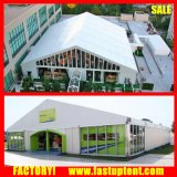 Große Hochzeitsfest-Festzelt-Zelte für 500 Leute in Nigeria