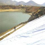 방수 처리를 위한 최고 벤토나이트 Geosynthetic 찰흙 강선 벤토나이트 (GCL)