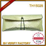 Th15028 caso os óculos grossista personalizados com fivela