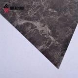 [إيدبوند] جيّدة نوعية صوّان ألومنيوم مركّب لوح ([أ-509])