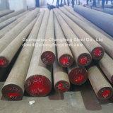 Штанга D3/SKD1/Cr12/1.2080 стали прессформы высокой износостойкости круглая