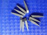 Мундштуки резака соединения перста карбида для инструментов Woodworking
