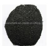 De Zwarte van de Zwavel van de Verfstoffen van de Prijs van de fabriek voor TextielKleurstof