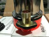 12V/48V /24 В постоянного тока на полупогружном судне насос с возможностью горячей замены продажи в Таиланде