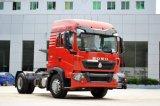 Heißer Bediener-ausgedehntes Fahrerhaus der Verkaufs-Kabine-HD700-7