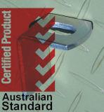 1800mm*2100mm 호주 또는 뉴질랜드 표준 강철 가축 Panel