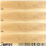 Gleitschutzschutz Belüftung-Vinylplanke-Klicken Lvt Vinylbodenbelag