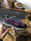 Nouveau mode d'arrivée des chaussures de course, de la femme les chaussures de sport, chaussures pour femmes, Lady Chaussures, 2700paires