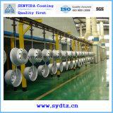 Puder Coating Machine/Line von Electrophoresis Equipment