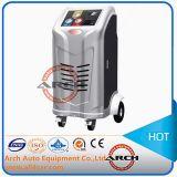 中国の高品質AC冷却剤(AAE-R54)