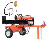 50т садоводство ручного или электрического входа Aplitter гидравлической системы