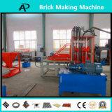 Ciment complètement automatique/machine bloc concret/de fabrication de brique
