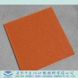 Phenolic бумаги лист ламината