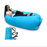 Novelyデザイン屋外のイベントの携帯用膨脹可能な寝袋中国Suppliper