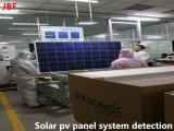 270W Poli Módulo Solar Panel Solar