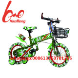Una bicicletta/bici dei 2017 bambini di alta qualità
