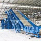 Triturador de sucata de aço da China/Triturador de sucata de ferro