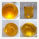 Graisse cristalline blanche de Stanozol de stéroïdes de perte de poids de poudre enterrant 10418-03-8