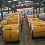 Tisco 304 Roestvrij staal Koudgewalste Rol