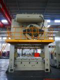 Frein détraqué latéral droit de presse de 500 tonnes double