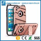 Het harde Geval van de Telefoon van de Productie van het Geval van de Telefoon voor het Geval van iPhone 6s