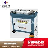 Gw42b de Buigende Machine van de Staaf van het Staal op Verkoop aan Laagste Prijs