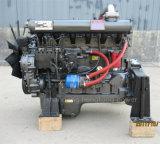 Moteur diesel à quatre temps de R6105zg Ricardo