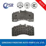 Aac Manufacuturer Whoelsale29228 de la Chine au meilleur prix pour la Plaque de coulage Mercedes-Benz